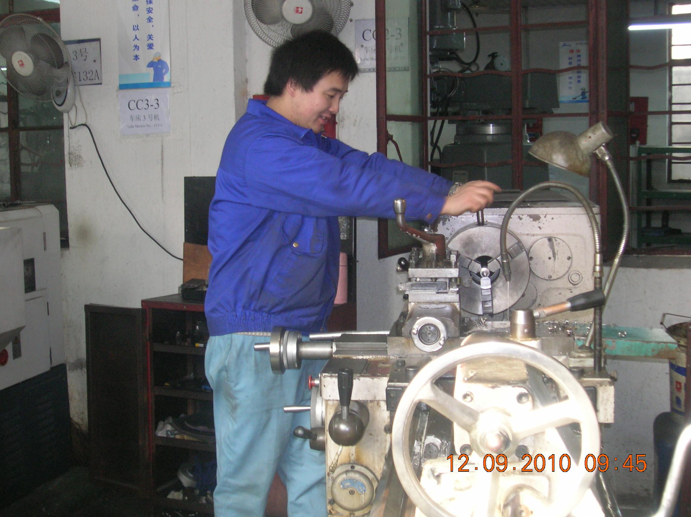 DSCN9056.JPG