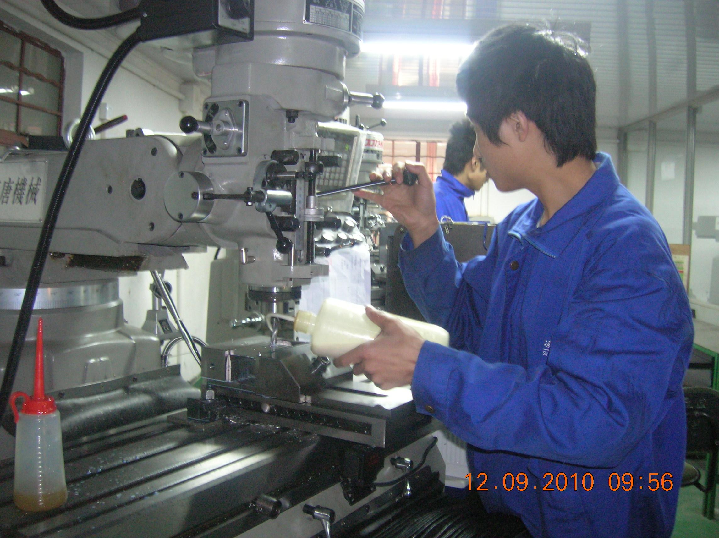 DSCN9079.JPG