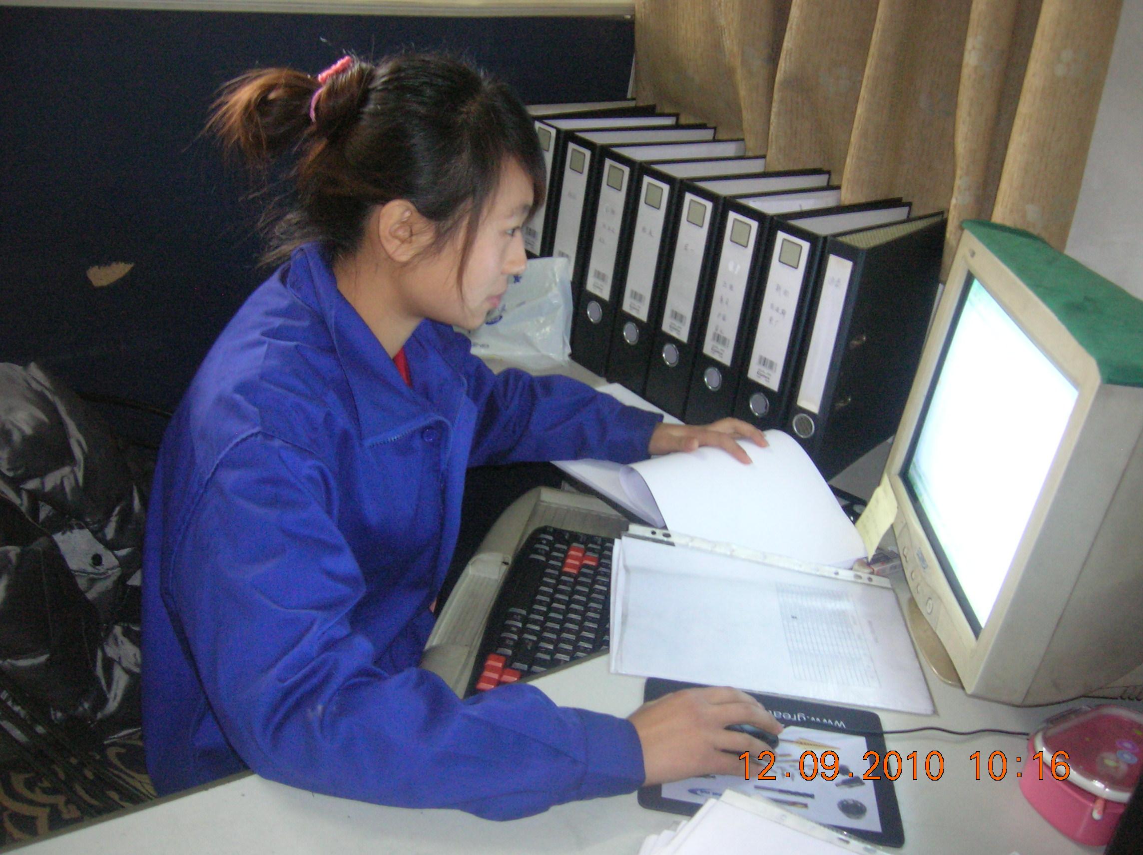 DSCN9099.JPG
